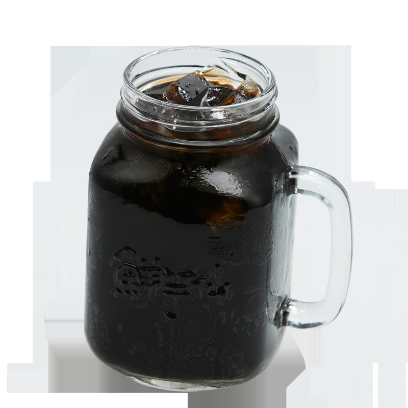 仙草甘茶-茶品系列